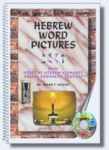Hebrew word pictures-Hebrew Bible words,Biblical world pictures,Bible words meaning